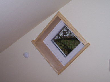 dachfenster fenster zimmerei treppenbau thomas jenn. Black Bedroom Furniture Sets. Home Design Ideas